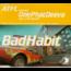 ATFC PRESENTS ONEPHATDEEVA FEAT. LISA MILLETT - Bad Habit - CD single