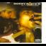 BONNY B & ICE B - VOL.3 HARMONICA BLUES - CD