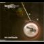 LEMAN WEST - No Certitude - CD single