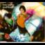 TINA ARENA - Soul Mate # 9 - CD single