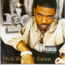 RAY J - This Ain't A Game - CD