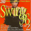 DIVERS ARTISTES - VARIOUS ARTIST - Best Of Swing 96 Vol.2 - CD