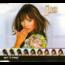 J.LO - Ain't It Funny - CD single