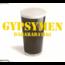 GYPSYMEN - Babarabatiri - CD single