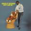 KINGSLEY BUCKNOR - Just U And Me - LP