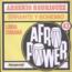 ARSENIO RODRIGUEZ - Errante y Bohemio / Linda Cubana - 7inch (SP)