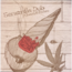 CHARIOT RIDERS - Sensimila dub - LP