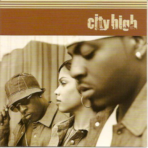 City High City High