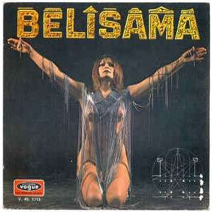 BELISAMA ( JP Massiera ) BELISAMA