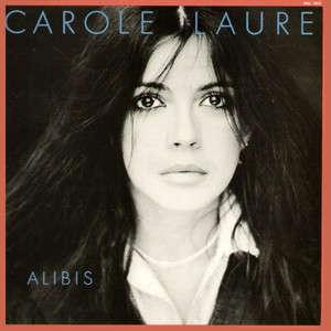 Carole Laure Alibis