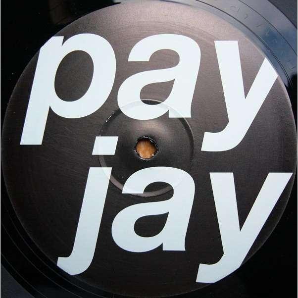 J Dilla Pay Jay