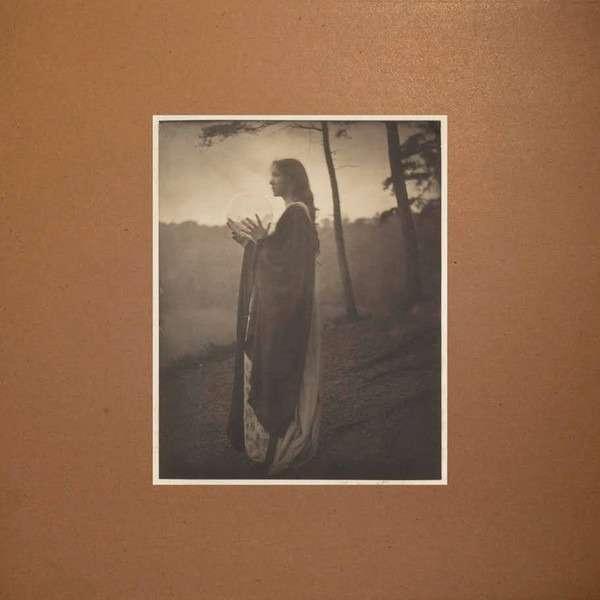 CULTES DES GHOULES / SEPULCHRAL ZEAL Split 10'EP. Black vinyl