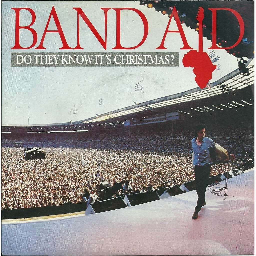 a report on the story of band aid Notes: production, means the output of band aid revenue, means the sales value of band aid this report studies band aid in global market, especially in north america, europe, china, japan, southeast asia and india, focuses on top manufacturers in global market, with capacity, production, price.