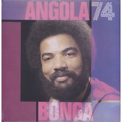 Bonga Angola 74