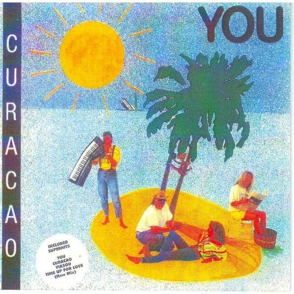Curacao You