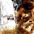 WASTEFALL - Self Exile (cd) - CD