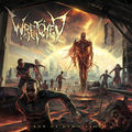 WRETCHED - Son Of Perdition (cd) - CD