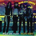 VAN DER GRAAF GENERATOR - After The Flood - The Early Sessions (November 1967 - October 1970) (lp) - LP