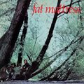 FAT MATTRESS - Fat Mattress (lp) Ltd Edit Gatefold Sleeve -Italy - 33T