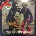 EZY & ISAAC - soul rock - 33T