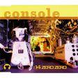 console 14 zero zero (cd maxi 4 tracks)