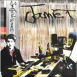 jamie t selfish songs ( so lonely was the ballad / back in the game )