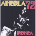 bonga angola 72