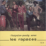 LES RAPACES - surprise-party avec - 45T (SP 2 titres)