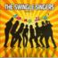 SWINGLE SINGERS - SWINGLE II - SWING SING' - CD