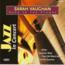 SARAH VAUGHAN - SEND IN THE CLOWNS - CD