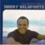 HARRY BELAFONTE - The Greatest Hits Of Harry Belafonte - CD