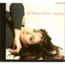 ANN HAMPTON CALLAWAY - Easy Living - CD