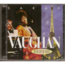 SARAH VAUGHAN - In The City Of Lights - CD x 2