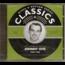 JOHNNY OTIS - The Chronological Johnny Otis 1949-1950 - CD