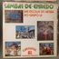 SAMBAS DE ENREDO - Das Escolas De Samba Do Grupo 1A Carnaval 82 - LP