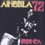 BONGA - Angola 72 - 33T