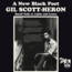 GIL SCOTT-HERON - Small Talk At 125th And Lenox - 33T Gatefold
