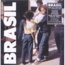 BRASIL (VARIOUS) - Brasil - LP Gatefold