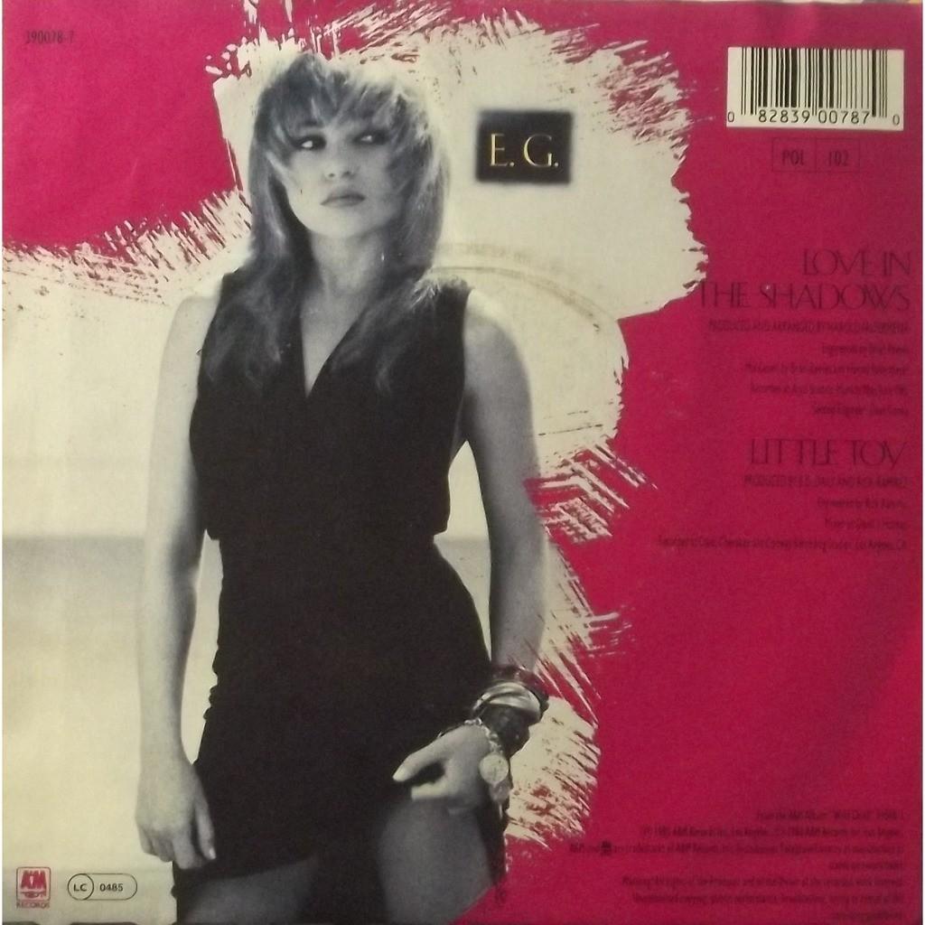 Giovonnie Samuels,Deidre Rubenstein XXX pics Polly Emery,49. Scarlett Johansson