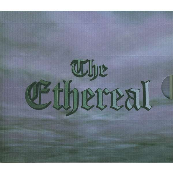 The Ethereal From Funeral Skies
