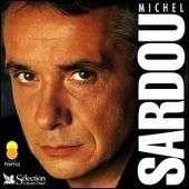 michel sardou COFFRET 5 CD-SARDOU