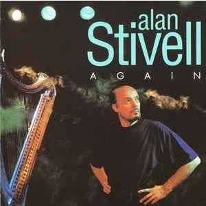 Again de Alan Stivell, CD chez jimleb - Ref:119094842