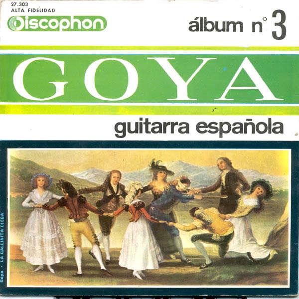 pepe martinez guitarra española