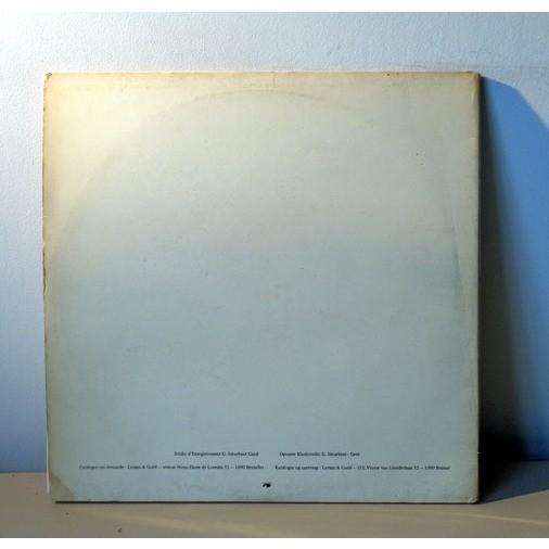 JOHN CLEGG SCRIABINE Préludes opus 11