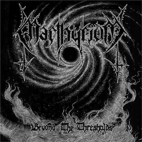 MARTHYRIUM Beyond the Thresholds