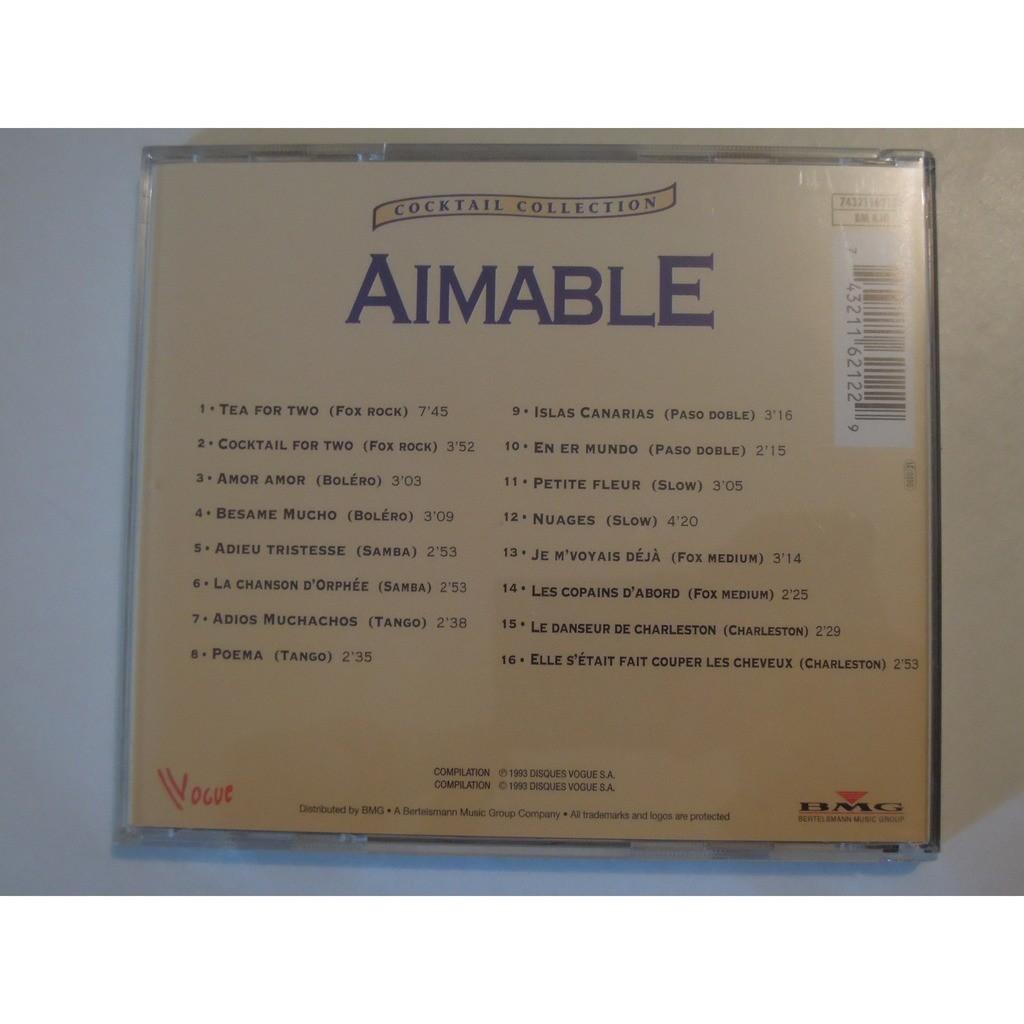 aimable aimable