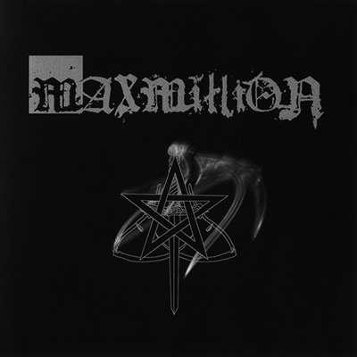MAXMILLION Maxmillion