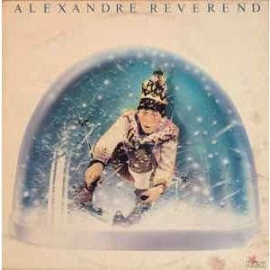 alexandre reverend alexandre reverend (6 soleil)