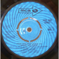 JACKIE WILSON - (Your love keeps lifting me) higher and higher / Whispers - 7inch (SP)
