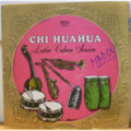 CHI HUA HUA ALL STARS - Latin Cuban Session vol.2 - LP